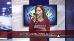 Emília Corrêa - YouTube