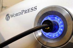 Plugin WordPress: 6 utili plugin per gestire il tuo sito