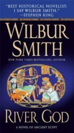 Booktopia - Birds of Prey, Courtney 3 Series : Book 1 by Wilbur Smith, 9780312963811. Buy this book online.