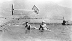 Η Παραλία το 1960 http://www.eleftheriaonline.gr/polymesa/nature/item/40853-paralia-1960