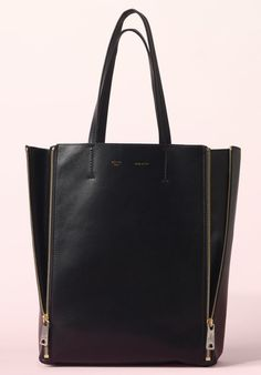 Céline Shopper Bag