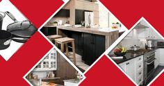 Gagnez une réno de cuisine de 10 000 $. Fin le 16 mai.  http://rienquedugratuit.ca/concours/gagnez-une-reno-de-cuisine-de-10-000/