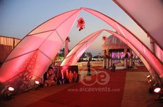 Ground decorationsopen place decorationsparty organizerssuhaag flower decorationswedding decorationsstage decorationstheme decorationsentrance decorations junglespirit Choice Image