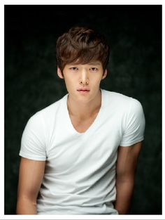 Five Fun Facts About Choi Jin Hyuk