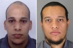 Terrorists Strike Charlie Hebdo Newspaper in Paris, Leaving 12 Dead - The New York Times