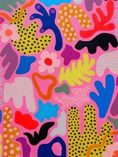 Iphone Background Wallpaper, Aesthetic Iphone Wallpaper, Photo Wall Collage, Collage Art, Photocollage, Funky Art, Cute Patterns Wallpaper, Hippie Art, Grafik Design