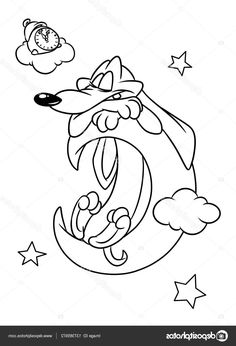 dachshund puppy coloring pages Puppy Coloring Pages, Tree Coloring Page, Coloring Books, Daschund, Dachshund Dog, Colorful Artwork, Artwork Prints, Weenie Dogs, Animals For Kids