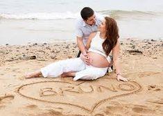 Resultado de imagen para ideas de fotos para mujeres embarazadas