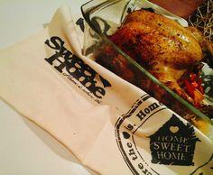 Chicken Wings, Sweet Home, Turkey, Meat, Food, Peru, House Beautiful, Essen, Yemek