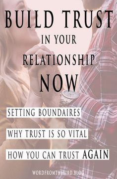 How to Build Trust in a Marriage – Don't Skip the Most Important Step - relationships ideas Healthy Relationship Tips, Marriage Relationship, Marriage Advice, Healthy Relationships, Broken Marriage, Boundaries In Marriage, Marriage Infidelity, Emotional Infidelity, Marriage Retreats