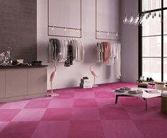 When choosing a #FlooringSolution consider our #WoovenVinylFloorTiles as they are unique and can help solve alot of everyday problems.  Visit our #PetratosShowroom to find out more about the #Quilt #WovenVinylFloor. • Η σωστή επιλογή #Δαπέδου είναι σημαντική για την σωστή #ΔιαμόρφωσηΧώρου.  Επισκεφτείτε την έκθεση μας στην #PetratosFlooringSolutions στην #Κηφισιά για να βρείτε το ιδανικό #Δάπεδο για τις δικές σας ανάγκες.   * * * * *  #PetratosFlooring #Flooring #Construction… Wall And Floor Tiles, Wall Tiles, Pretty Things, Tile Stores, Tile Suppliers, Shop Interiors, Design Case, Store Design, Wardrobe Rack