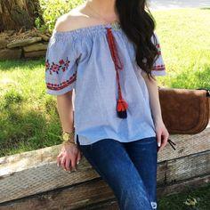 LOFT & Ann Taylor Sale Roundup! | Summer Outfit Ideas