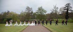 wedding photography by Alex Sharp Photography www.alexsharp.co.uk