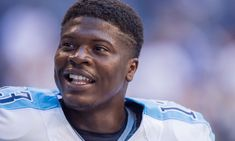 Titans' First Depth Chart Sparks Questions - TPS The Tennessee Titans will take the field on Friday, Aug. 14 for the first time since the 2014 season ended on Dec. 28 with a 27-10 loss to the Indianapolis Colts. Since then, the Titans have attempted to remake their roster.....