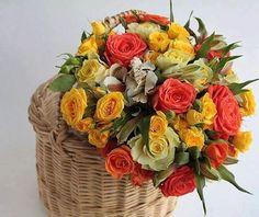 Boa tarde, flores do meu jardim de amizade!!A paz.