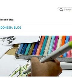 About LaSalle College International Indonesia On Wix.