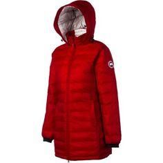 Canada Goose victoria parka replica store - CANADA GOOSE 'Montebello' Parka Coat. #canadagoose #cloth #coat ...