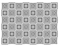 Coloring: Quilt Patterns Coloring Pages Fresh Printable Free Library Of Block Tingameday Images Easy Colouring Activity Sheets Online For Adults Children S Pictures Color Pattern. printable coloring pages for adults free coloring coloring Free Online Coloring, Free Adult Coloring Pages, Cool Coloring Pages, Christmas Coloring Pages, Coloring Pages To Print, Free Coloring, Disney Coloring Sheets, Printable Coloring Sheets, Coloring Games For Kids