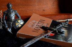 Nuova recensione: Il trono di spade di George R. R. Martin... #IlTronodiSpade Qui--> www.booklosophy.com