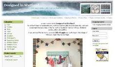 Image result for shetland crafts