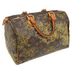 Pre-loved authentic Louis Vuitton Speedy 30 Hand Bag sale at jebwa Louis Vuitton Speedy 30, Louis Vuitton Neverfull, Chanel Handbags, Purses And Handbags, Cluch Bag, Bag Sale, Types Of Fashion Styles, Authentic Louis Vuitton, Girl Fashion