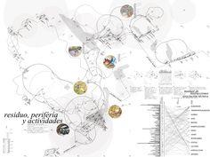 HIC Arquitectura » Adrià Escolano > Laboratorio periférico en Figueres