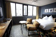 luxury-hotel-thee-dean-dubline-adelto-08