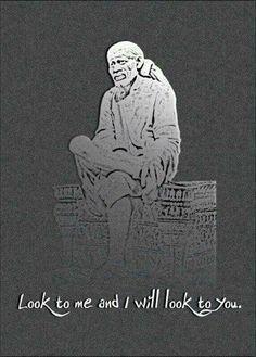 Om Sai Ram x Om sai ram...looving it...