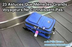 Tips and tricks - Suitcase Baggage Travel Airline Travel, Cruise Travel, Travel News, Travel Packing, Travel Advice, Travel Hacks, Packing Tips, Travel Articles, Air Travel
