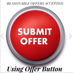 PLEASE!!  All reasonable offers considered! Other