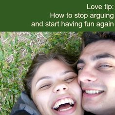 You and your partner are having a nice time together, when suddenly you are in the middle of a disagreement. Both of you feel hurt and angry, and are sure the other person started it.  Our new blog post guides you through an EASY way to stop this common argument pattern, reconnect, and start having fun together again.  #love #loving #relationship #relationships #communication #marriage #compassion #kind #kindness #inspire #inspiration #empower #heal #healing #transform #fun #joy #connection