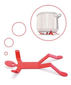 Hotman Pot Holder Trivet