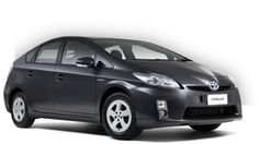 GO Rentals has great deals on car rentals in New Zealand and with branches in Auckland, Wellington, Christchurch and Queenstown. Discount Car, Weird Tattoos, Logo Design, Graphic Design, Surf Board, Hilarious, Funny, Car Rental, Auckland