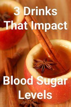 Fix Blood Sugar - Watch Now Blood Sugar Diet, High Blood Sugar, Blood Sugar Levels, Diabetes Facts, Diabetes Food, Lower Blood Sugar Naturally, Counting Carbs, Regulate Blood Sugar, Blood Pressure Remedies
