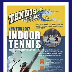 Pdf esperienza tennis il come religiosa