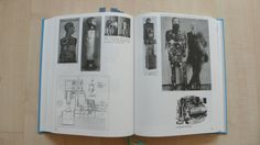 """voluminous book containing a precise composition of images from other books."" Batia Suter - Parallel Encyclopedia"