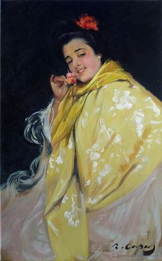 Image result for Ramon Casas