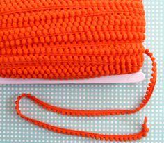 Pre - Beginner ~ попередньо початківців Aqua & Orange