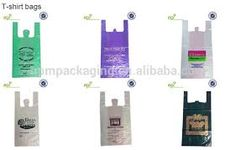 Oxo-biodegradable Kidney Punch Bag and Die Cut Bag,Patch Bag,Punch Hole Bag products provided by Packaging Bags. - globalpolybags Whole View Supply Chain Management Co., Ltd. Import & Export Trade Leads for manufacturers, Suppliers, wholesalers, Buyers are available.