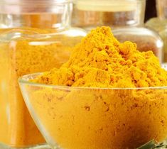 Turmeric pentru albirea dinților Health And Wellness, Health Fitness, Turmeric, Diy Beauty, Good To Know, Healthy Life, Remedies, Ice Cream, Homemade