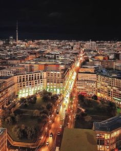"Gefällt 1,610 Mal, 38 Kommentare -  ⭐️ Das Schöne BERLIN ⭐  (@loves_united_berlin) auf Instagram: ""Presents PHOTOGRAPHER @ricardofischer_ L O V E S O F T H E D A Y October 20, 2017 LOCATION |…"""