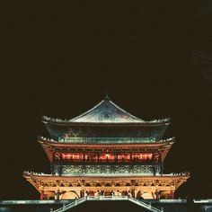 Download this photo in Xi'an, China by Alexander Ramsey (@alexanderramsey)