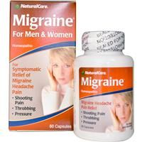 Shop the best NaturalCare Migraine 60 Caps products at Swanson Health Products. Trusted since we offer trusted quality and great value on NaturalCare Migraine 60 Caps products. What Causes Migraines, Migraine Triggers, Migraine Pain, Migraine Relief, Pain Relief, Severe Headache, Tension Headache, Natural Headache Remedies, Migraine Home Remedies
