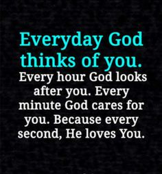 Bcoz He loves you! Prayer Quotes, Faith Quotes, Bible Quotes, Godly Quotes, Religious Quotes, Spiritual Quotes, Positive Quotes, Healing Quotes, Journaling