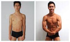 bulk-transformation