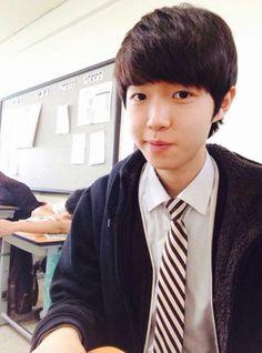 Is this our jaeniee? Jaehwan Wanna One, Shocked Face, Cute Korean Boys, Korea Boy, Lee Soo, Produce 101 Season 2, Lee Daehwi, Ong Seongwoo, Ha Sungwoon