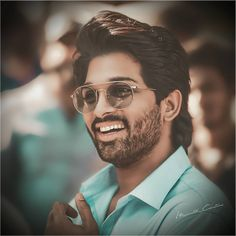 Allu Arjun Hairstyle, Cute Couples Photography, Allu Arjun Wallpapers, South Hero, Allu Arjun Images, Happy Birthday Video, Download Wallpaper Hd, Galaxy Pictures, Kim Hongjoong