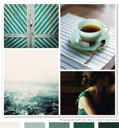 Inspiration Daily: 01. 12. 12 - Home - Creature Comforts - daily inspiration, style, diy projects + freebies