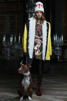 http://www.vogue.com/fashion-shows/pre-fall-2017/fausto-puglisi/slideshow/collection