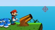 Angry Mario http://www.oyuncini.com/mariooyunlari/angrymario.html